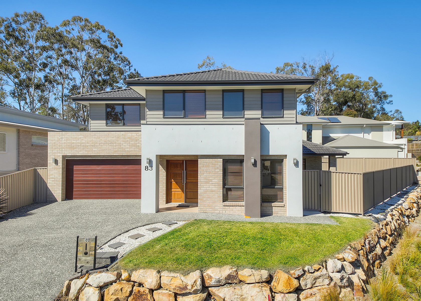 83 Alan Crescent, Eight Mile Plains